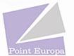 Point Europa