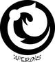 Apeirons